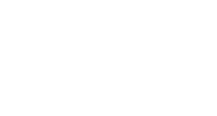 Mosswood Residential Property Developers