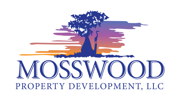 Mosswood Property Development, Louisiana