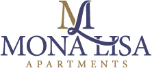 Mona Lisa leasing Apartments - Mosswood Property Developer in louisiana
