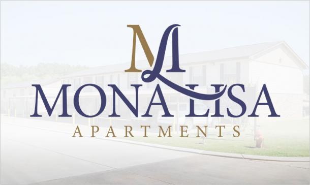 Mona Lisa Apartments - Mosswood Property Development