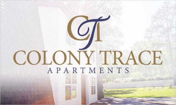 Colony trace Apartments - Mosswood Property Development