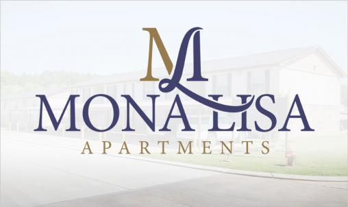 Mona Lisa Apartments - Mosswood Property Developer in Louisiana