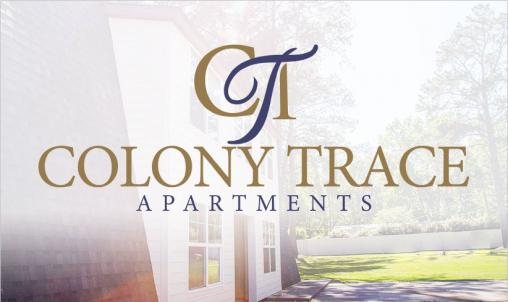 Colony Trace Apartments residential developer - Mosswood Property Development